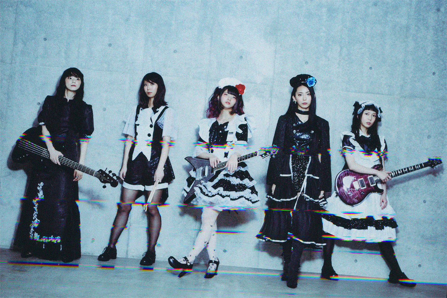 Band-maid_top