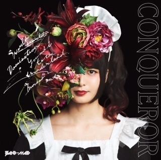 Música de Japón  - Página 10 Content__JK_BAND-MAID_CONQUEROR_%E9%80%9A%E5%B8%B8%E7%9B%A4_CRCP40592