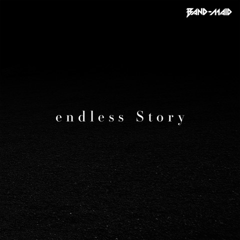 endless Story