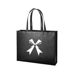 [お盟主様限定受注商品][OMEISYUSAMA limited pre-orders]  メイドの土産  BAND-MAID Lucky Bag